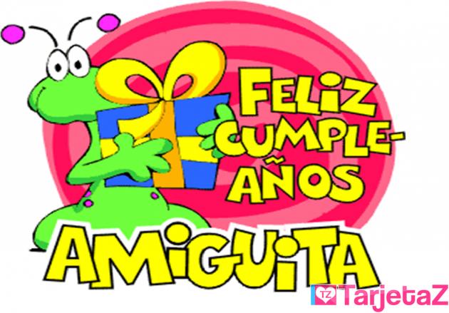 feliz-cumpleaños-para-mi-amiga