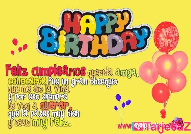 frases-de-cumpleaños-para-dedicar_121