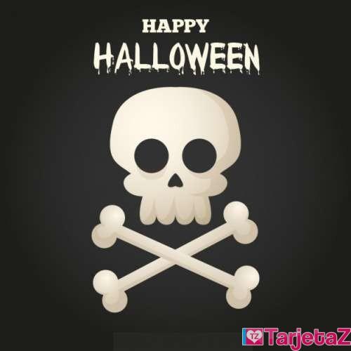 tarjeta-de-halloween-con-calavera-y-huesos_23-2147496731