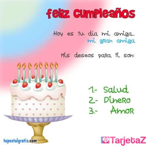 tarjeta_cumpleanos_amiga