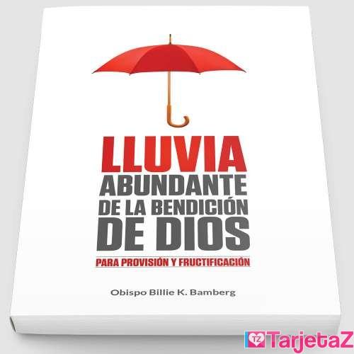 libro-español