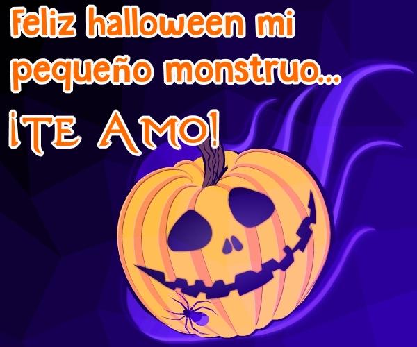 Dibujos de Halloween