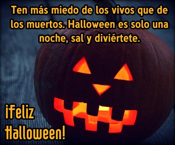 Imagenes de Halloween para descargar